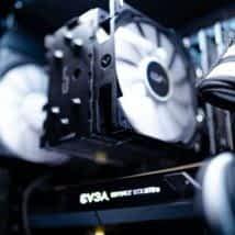 blur-close-up-computer-2225617