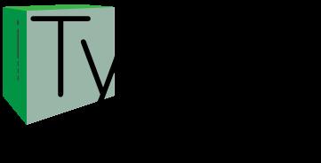 Tyler's Custom Builds