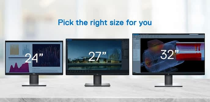which monitor is best for you?